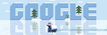 Googleロゴ.jpg